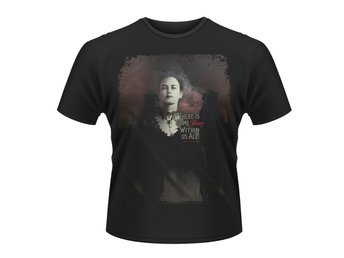 PENNY DREADFUL-SOMETHING WITHIN US T-Shirts - Large