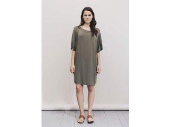 5508db4809c5 NY - Boob Ilse klänning, Strl: XS, gravid/amnin.. (348739774) ᐈ Köp på  Tradera