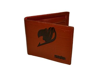Fairy Tail plånbok - örebro - Fairy Tail plånbok - örebro