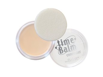 The balm Time Balm Anti Wrinkle Concealer Light