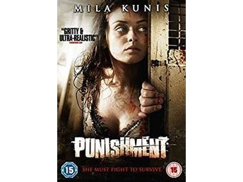 Punishment (2008)