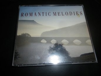 romantic melodies cd box 2 cdn