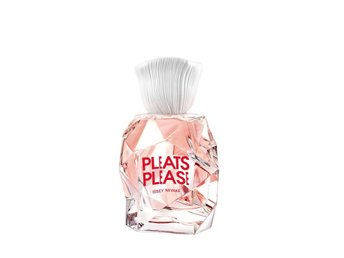 Pleats Please, EdT 100ml
