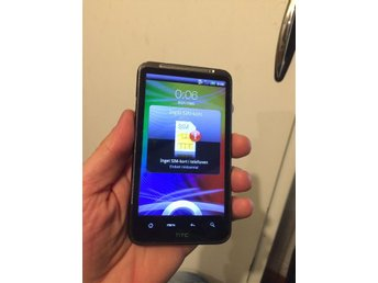 "HTC DESIRE HD A9191 android +8mp kamera +3G + wifi  4.3""tum"