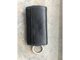 Marc By Marc Jacobs keyholder