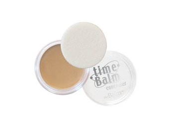 The balm Time Balm Anti Wrinkle Concealer Mid-Medium