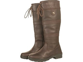 Belmond Boot - Winter, st 38