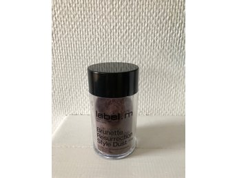 Label.M Brunette Resurrection Style Dust NY