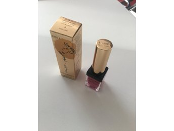BABY DOLL KISS & BLUSH / YVES SAINT LAURENT