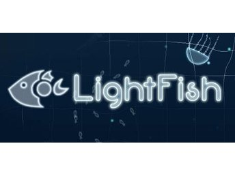 Lightfish Steam CD Key