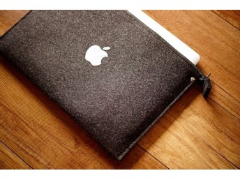 Laptop case MacBook Pro 15""