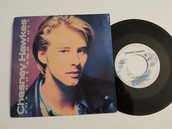 Chesney Hawkes- the one and Only
