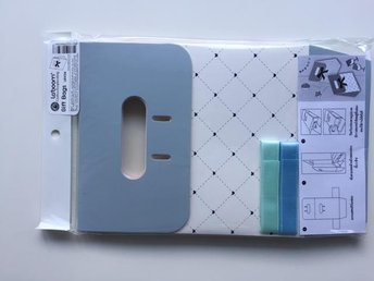La'boom :: Presentförpackning/giftbox 2 st - Helsingborg - La'boom :: Presentförpackning/giftbox 2 st - Helsingborg