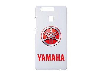 Yamaha Huawei P9 skal, Yamaha Huawei P9 mobilskal - Karlskrona - Yamaha Huawei P9 skal, Yamaha Huawei P9 mobilskal - Karlskrona