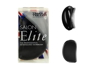 Tangle Teezer By Shaun P! Ny!!UTROP 10kr!!