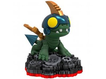 Skylanders Wii PS3 PS4 Figurer TRAP TEAM - Drobit mini