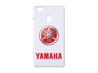 Yamaha Huawei P9 Lite skal, Yamaha Huawei P9 Lite mobilskal - Karlskrona - Yamaha Huawei P9 Lite skal, Yamaha Huawei P9 Lite mobilskal - Karlskrona