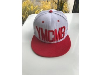 YMCMB keps
