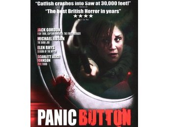 Panic Button (Beg)