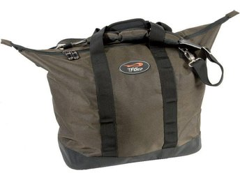 TF GEAR COMPACT BAIT AND TACKLE BAG