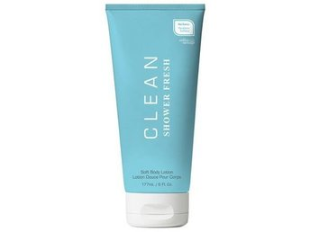 Clean Shower Fresh Body Lotion 177ml