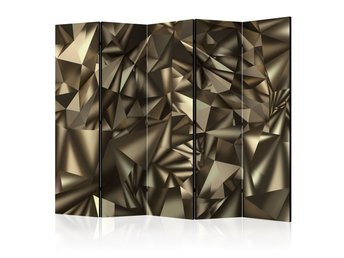 Rumsavdelare - Abstract Symmetry II Room Dividers 225x172