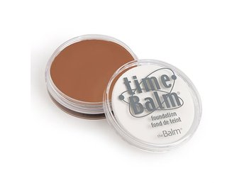 The Balm: The balm TimeBalm Foundation After Dark 21g
