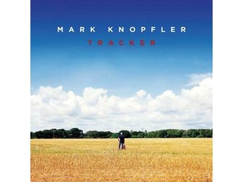 Knopfler Mark: Tracker (2 Vinyl LP)