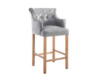 Möbler ᐈ Köp Möbler online på Tradera • 11 576 annonser