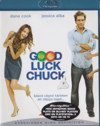 Good Luck Chuck (Beg)