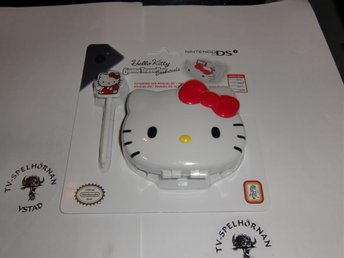 hello kitty DS Stylus