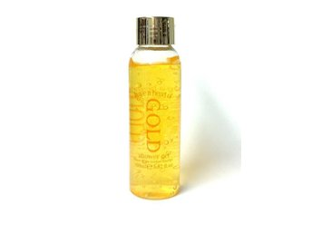 Have a Heart of Gold - Shower Gel 100 ml