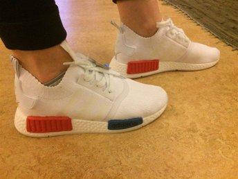 """Adidas"" sneakers 39 - örebro - ""Adidas"" sneakers 39 - örebro"