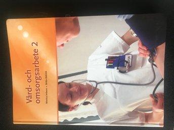 Javascript är inaktiverat. - Storuman - Monica Imborn,Britta Åsbrink och sanoma utbildning.ISBN: 978-91-523-1518-7 - Storuman