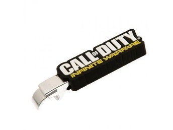 Call Of Duty Flasköppnare Infinite Warfare