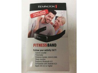 Fitness Armband Remington Ny !!! - Falköping - Fitness Armband Remington Ny !!! - Falköping