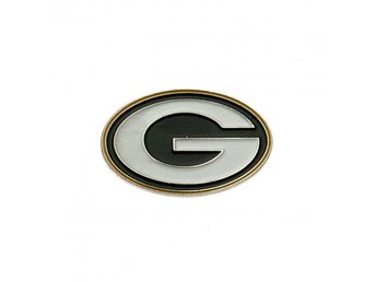 Green Bay Packers Pinn
