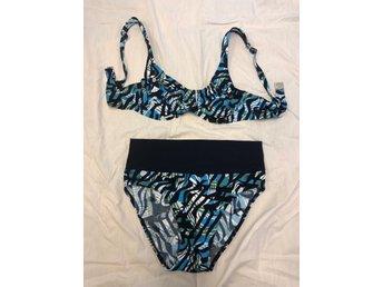 abecita bikini storleksguide