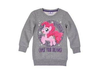 Baseballjacka RosaMy Little Pony BARN   H&M SE