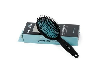 Glanz Cushion Brush