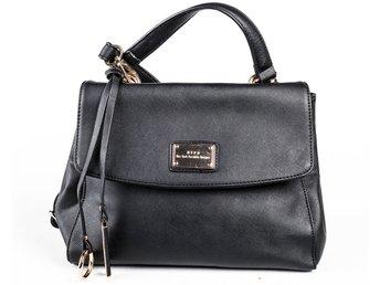 nypd väska handväskor