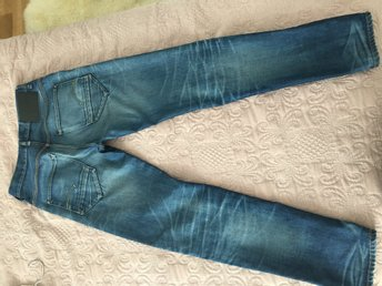 Jeans G Star 30/34