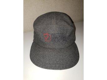 Fjällräven keb jacket (328755735) ᐈ Köp på Tradera 97770c6dbc3bf