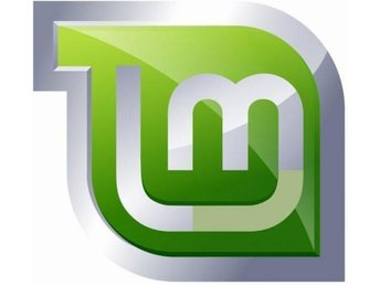 Ubuntu Linux Mint 17.3 Svensk Fullversion 32 Bit