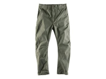 CHINOS TWISTED LEGS MED TAGS  STL: 164