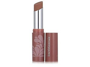 "Bareminerals pop of passion lipstick ""blushing passion"""