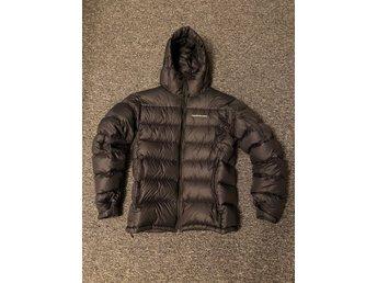 Peak Performance Frost Down Jacket (Herr) Large