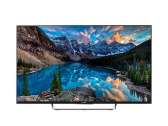 "Sony 50"" LED-TV KDL50W805CBAEP"