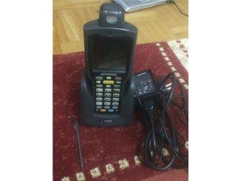 Motorola MC3000 - Uddevalla - Motorola MC3000 - Uddevalla