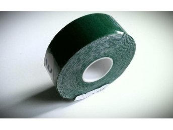 Bowling Protecting Thumb Tape Roll 300 PBA Strike Urethane Reactive